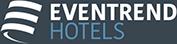 EventrendHotels-logo