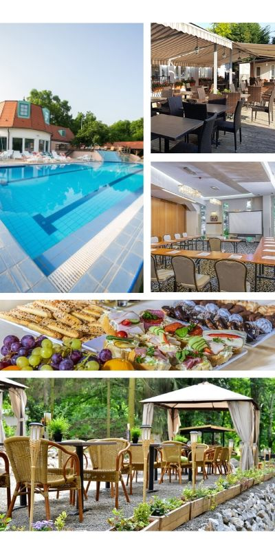 Eventrend Hotels